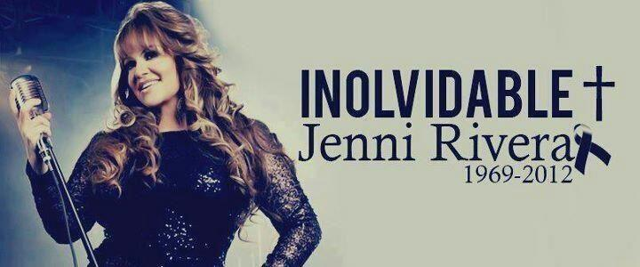 inolvidable_JenniRivera