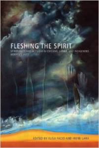 FleshingTheSpirit_Book