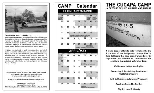 cucapa_brochure copy