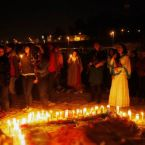 coyolxauhquicircle_3-2012