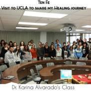 Fe_UCLA_Sept2015